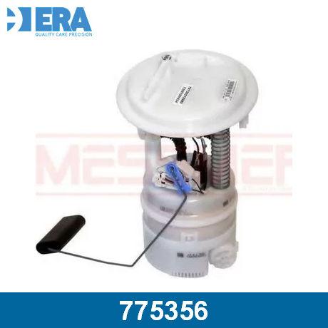 Meat /& Doria 77201 Fuel Pump