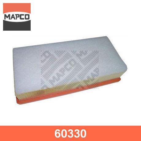 MAPCO 60330 Luftfilter